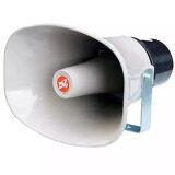 ราคา Nke Audio ลำโพงฮอร์น 100วัตต์ กันน้ำHorn Speaker 8 X 11 Inch Trio Th 811 ไทย