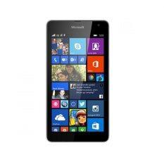 ซื้อ Nokia Lumia 535 Dual Sim 3G 8Gb White Thailand