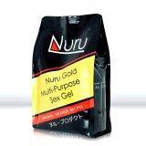 ขาย Nuru โกล์ด 1000 มล Nuru เป็นต้นฉบับ