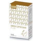 ซื้อ Nutrimaster Green Coffee Bean Plus 30 แคปซูล 1 กล่อง ถูก ใน กรุงเทพมหานคร