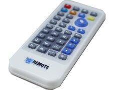 ขาย 2 4Ghz All In One Usb 2 Wireless Remote Controller For Pc With Mouse Function Unbranded Generic