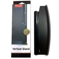 แท่นวาง ฐานวาง แนวตั้ง PS3 สลิม Vertical Stand Holder Hold Dock for Sony Playstation 3 Slim