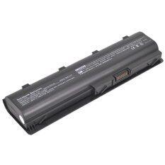 ราคา Battery Notebook Hp Compaq Presario Cq32 Cq42 Cq43 Cq56 Cq62 Cq630 Envy17 G42 G62 G72 430 431 Series ถูก