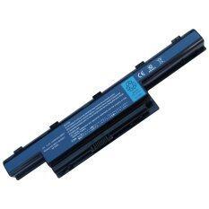 โปรโมชั่น Battery สำหรับ Acer Aspire E1 431G ถูก