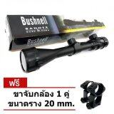 ราคา Bushnell China Scope 3 9X40 Eg ไฟ 2สี ปรับซูมได้ 3 9 เท่า Unbranded Generic ออนไลน์