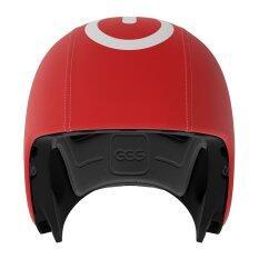 ซื้อ Egg Helmets ผ้าคลุมหมวก ลาย Ruby Sized M Egg ออนไลน์