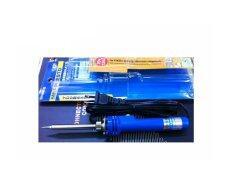 ขาย เครื่องมือช่าง หัวแร้งค์ Hakko 980 รุ่น Pj013 Unbranded Generic เป็นต้นฉบับ