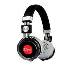 ขาย หูฟัง Extra Bass Stero Headphones เสียงดี Beva Bv 770 Black Unbranded Generic เป็นต้นฉบับ