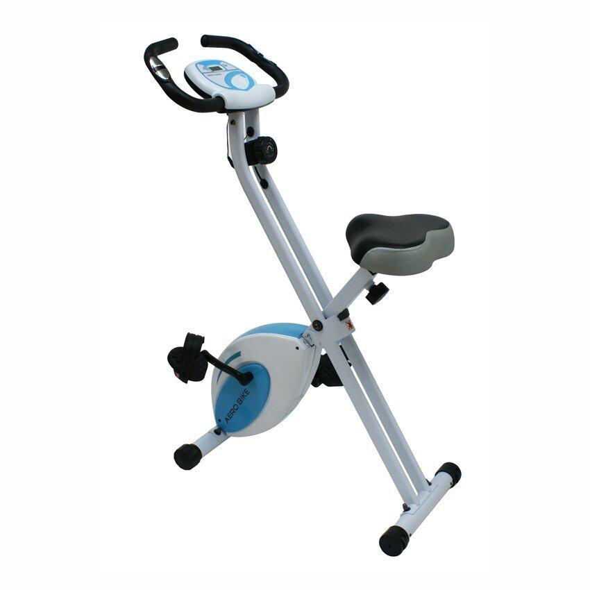 จักรยานออกกำลังกาย  กาแล็กซี รุ่น GALAXY-A014 Sale สุด ๆ ลด -33%