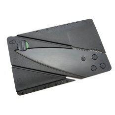 ซื้อ มีดพับได้ มีดการ์ด มีดบัตรเครดิต การ์ดมีด ถูก ใน กรุงเทพมหานคร