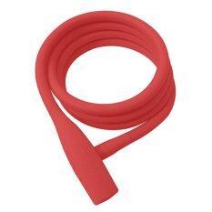 ราคา Knog Party Coil สีแดง ใหม่ล่าสุด