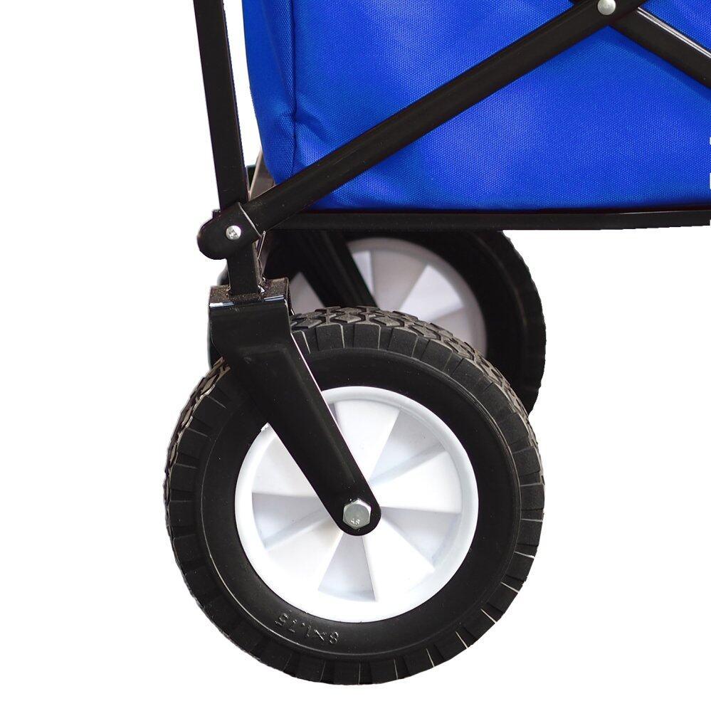 คูปองส่วนลดเมื่อซื้อ Happy Baby รถเข็นเด็กแบบนอน Happy Baby Theo Ines Easy to Carry รถเข็นเด็กขนาดพกพา (สีเทา) ยอดขายเยอะมากๆ