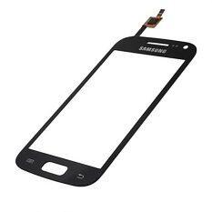 ขาย อะไหล่มือถือทัชสกรีน Samsung Galaxy Ace 2 I8160 รุ่น Mtsa217B Black ใหม่