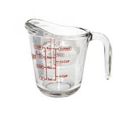 โปรโมชั่น ถ้วยตวงแก้ว ใน กรุงเทพมหานคร