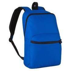 ซื้อ Ogi กระเป๋าเป้ น้ำหนักเบา 17 ลิตร กระเป๋ากีฬาสะพายหลัง สำหรับเดินทาง ออกกำลังกาย Classic Backpack Ogi