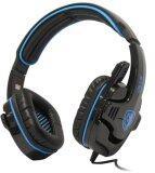 ราคา ราคาถูกที่สุด Oker Gm 708 Gaming Stereo Headset