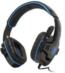 ขาย Oker Gm 708 Gaming Stereo Headset กรุงเทพมหานคร ถูก