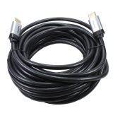 ทบทวน ที่สุด Oker H104 10 M Hdmi Cable 10M Black