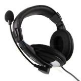 ขาย Oker No 1 Headset Oker Oe 750 Black ใหม่