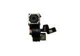 โปรโมชั่น Omg อะไหล่มือถือ กล้องหลัง Apple Iphone5 รุ่น Fap023