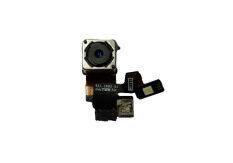 ราคา Omg อะไหล่มือถือ กล้องหลัง Apple Iphone5 รุ่น Fap023 เป็นต้นฉบับ