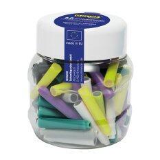 โปรโมชั่น Online Pen Germany ไส้ปากกา Air Standard Ink Cartridge 1 Bottle 1X60 Blue