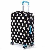 ซื้อ Oops Travel ถุงผ้าใส่กระเป๋าเดินทาง 22 24 Bw ออนไลน์