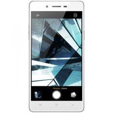 OPPO Mirror 5 4G LTE 16GB (White)
