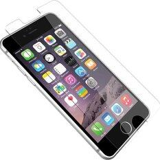 OtterBox Alpha Glass iPhone 6 - Clear