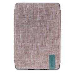 OtterBox เคส Symmetry Folio สำหรับ Apple iPad Mini 4 (Glacier Storm)