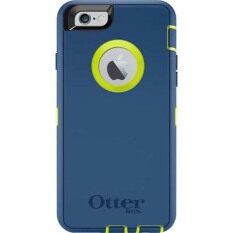 Otterbox  iPhone 6 / 6S  Defender Series -  Electric Indigo