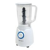 Oxygen เครื่องปั่นน้ำผักผลไม้ 6 ใบมีด 1 7 ลิตร 800W รุ่น Ys 507 Oxygen ถูก ใน นครปฐม