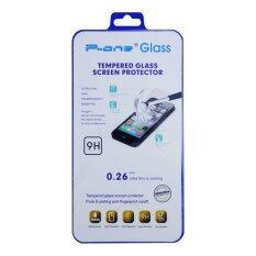 ซื้อ P One ฟิล์มกระจกนิรภัย แบบถนอมสายตา Blue Light Cut Samsung Galaxy Core Prime ถูก กรุงเทพมหานคร