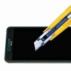 ทบทวน P One For Lenovo Vibe Z1 K910 ฟิล์มกระจก Tempered Glass Screen Protector P One