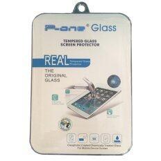 ขาย P One พี วัน Asus Zenfone 3 Ultra Zu680Kl ฟิล์มกระจกนิรภัยใส Tempered Glass P One เป็นต้นฉบับ
