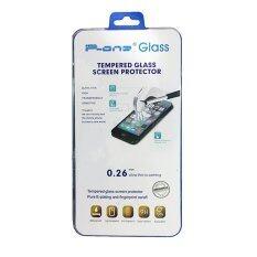 ซื้อ P One ฟิล์มกระจกนิรภัย Samsung Note 2 ถูก นนทบุรี