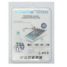 ซื้อ P Oneฟิล์มกระจกนิรภัย Samsung T585 Tab A 10 1 4G โปรร้อนซื้อ1 แถม1 P One
