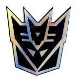 ขาย ป้ายโลโก้ Logo อัลลูมิเนียม สะท้อนแสง ขนาด 7X7ซม สีดำ Unbranded Generic เป็นต้นฉบับ