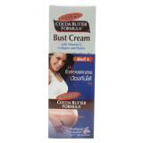 ขาย Palmer S Cocoa Butter Formula Bust Cream 125 G ใน กรุงเทพมหานคร