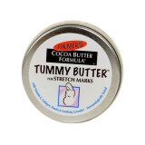 ขาย Palmer S Cocoa Butter Tummy Butter 125 G กรุงเทพมหานคร