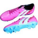 ซื้อ Pan รองเท้า ฟุตบอล แพน Football Shoes Pf 15K7 Pw 650 ออนไลน์ ถูก