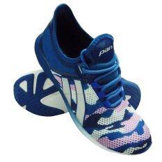 โปรโมชั่น Pan รองเท้า วิ่ง แพน W Running Shoes Active Life 2 Pf16K9 Lv 1290 Pan