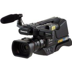 Panasonic HDC MDH2 HD Camcorder Black(PAL)