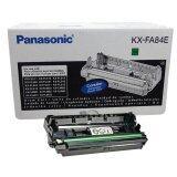 ส่วนลด Panasonic Kx Fa84E Drum Unit ใช้กับเครื่องรุ่น Kx Fl512 Kx Fl612 Kx Flm542 Kx Flm652 หมึกแท้ รับประกันศูนย์
