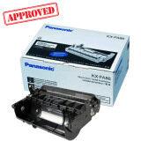 ส่วนลด Panasonic Kx Fa86E Drum Unit ใช้กับเครื่องรุ่น Kx Flb802 Kx Flb812 Kx Flb852 หมึกแท้ รับประกันศูนย์ กรุงเทพมหานคร