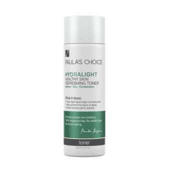 Paula's Choice Hydralight Healthy Skin Refreshing Toner 190 ml.-
