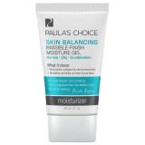 ราคา Paula S Choice Skin Balancing Invisible Finish Moisture Gel 60Ml Paula S Choice ใหม่