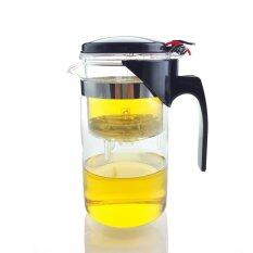 ขาย Peacock Tea Binshangya กาน้ำชา Xl 1000Ml ผู้ค้าส่ง