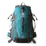 ขาย Pentagram เป้ Backpack กระเป๋าเป้สะพายหลัง เป้เดินป่า รุ่น Newpn02 สีฟ้า ราคาถูกที่สุด