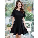โปรโมชั่น Perfect Black Dress
